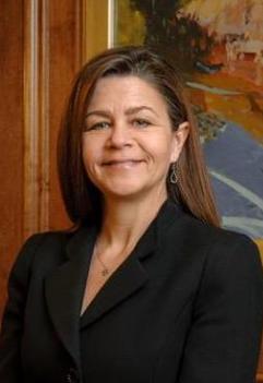 Ann I. Dennen